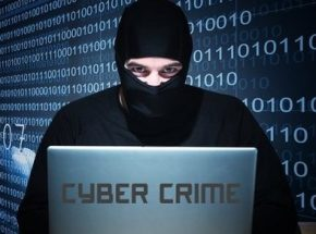 Accused Of a Computer Crime? Get the representation you need from our Computer Crimes Attorneys.